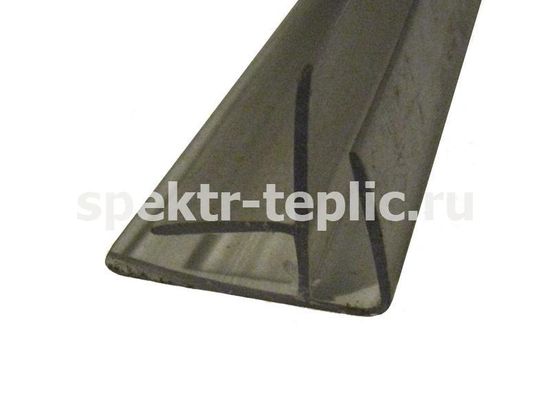Угловой профиль толщиной 4 -16 мм